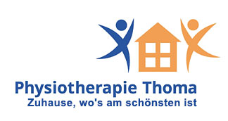 Physiotherapie Thoma - Domiziltherapie